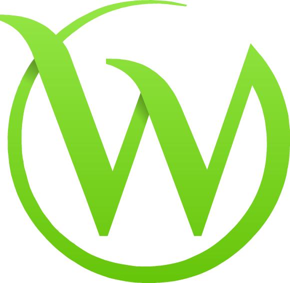 wellness com w l...W Logo