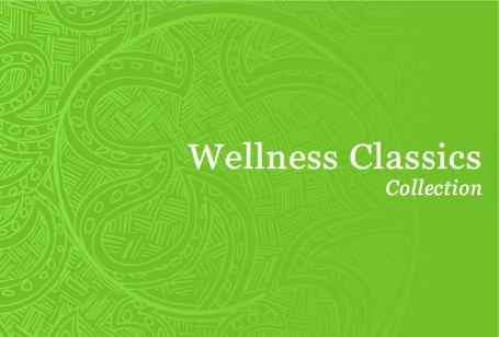Wellness.com Classics