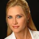 Andrea Bradshaw