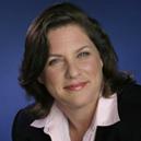 Beth Rosenshein