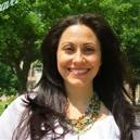 Carolyn Scott Hamilton