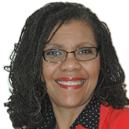 Cheryl Woodson